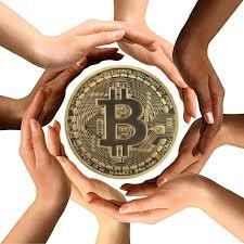 mercados de credito bitcoin